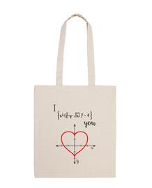 amour mathématique