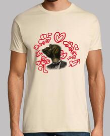 amour orang-outan