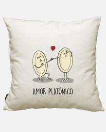 amour platonique