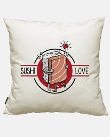 amour sushi
