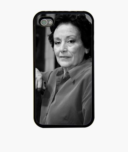 Funda iPhone Amparo Baró