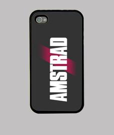 Amstrad iphone 6