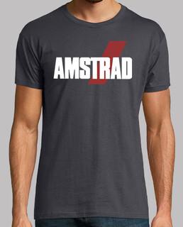 Amstrad Logo