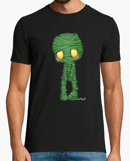 T-shirt amumu - lega di legends
