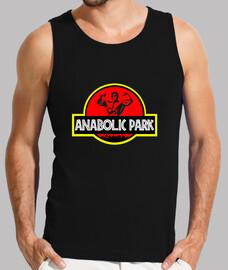 Anabolic Park