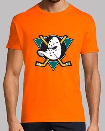 Anaheim Ducks (naranja-logo2)
