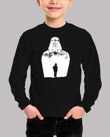 Anakin - Darth Vader