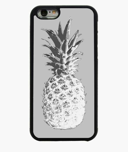Coque Iphone 6 / 6S ananas