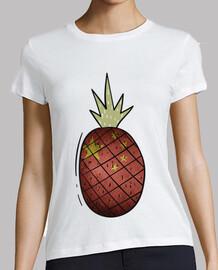ananas b and epoque chine