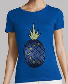 ananas b and epoque europa / eu / eu