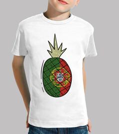 ananas b and époque portugal