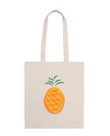 ananas estate