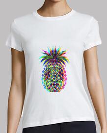 ananas pop tee