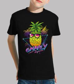 ananas rad