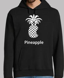 ananas (scuro)