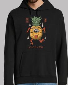 ananas yokai