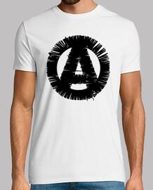 anarchie anarchie