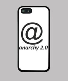 Anarchy 2.0