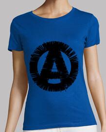 Anarchy Anarquía