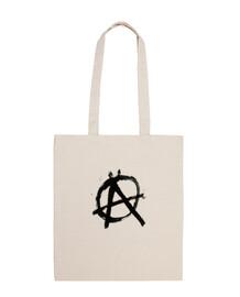 Anarchy BAG