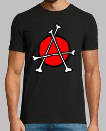 Anarchy Bones