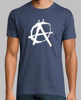 Anarchy W BLUE2