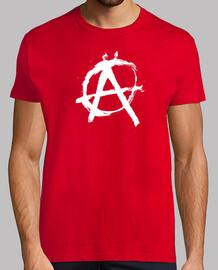Anarchy W RED