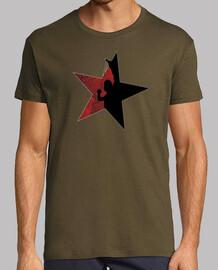 anarkista étoiles 1