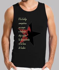 anarkista étoiles 2