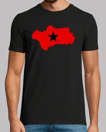 Andalucía Estrella