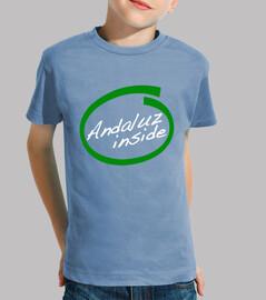 Andaluz Inside