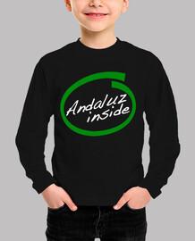 Andaluz Inside Peque