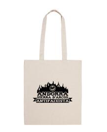 Andorra Antifaixista