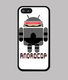ANDROCOP