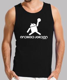 Android Jordan