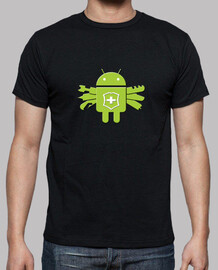Android Suizo