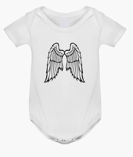 Vêtements enfant ange