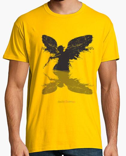 Camiseta ANGEL CAIDO