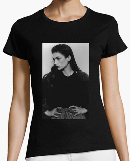 Camiseta Angela Molina