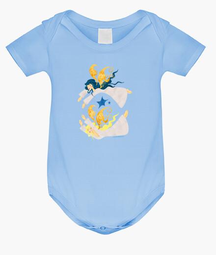 Kinderbekleidung ángeles beugen