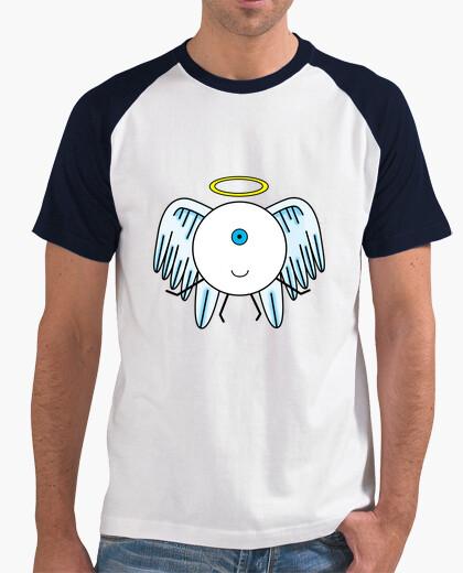 Camiseta Angelete - Béisbol chico