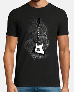 anima di chitarra