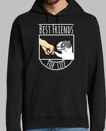 animal cochon d39Inde best friends pour