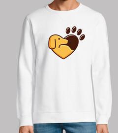 Animal Love Design