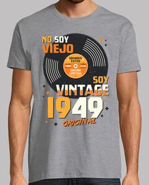 annata 1949