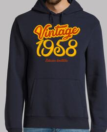annata 1958