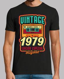 annata 1979