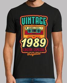annata 1989