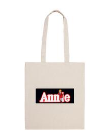 Annie b