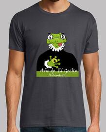 Año del Gecko